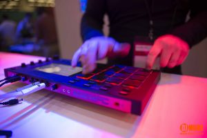 Musikmesse 2016 day 1 pictures (53)