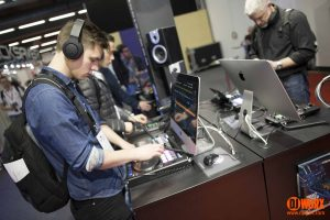Musikmesse 2016 day 1 pictures (58)