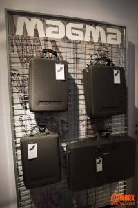 Musikmesse 2016 day 1 pictures (3)