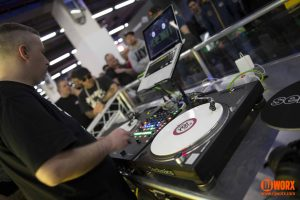 Musikmesse 2016 day 1 pictures (86)