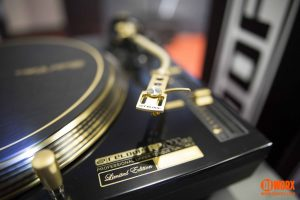 Musikmesse 2016 day 1 pictures (94)