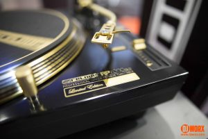 Musikmesse 2016 day 1 pictures (93)