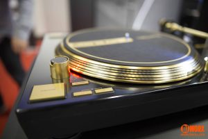 Musikmesse 2016 day 1 pictures (92)