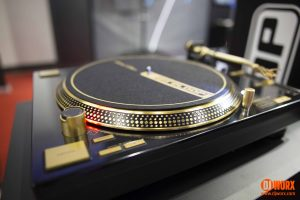 Musikmesse 2016 day 1 pictures (97)