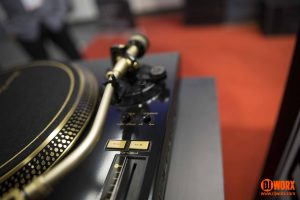 Musikmesse 2016 day 1 pictures (100)