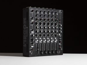PLAY differently MODEL 1 mixer (5)