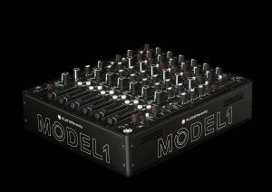 PLAY differently MODEL 1 mixer (1)
