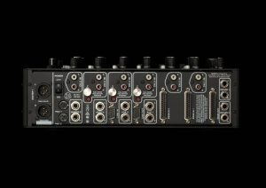 PLAY differently MODEL 1 mixer (2)