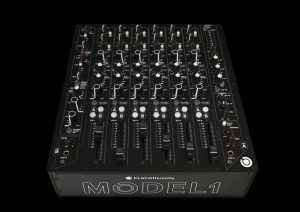 PLAY differently MODEL 1 mixer (3)