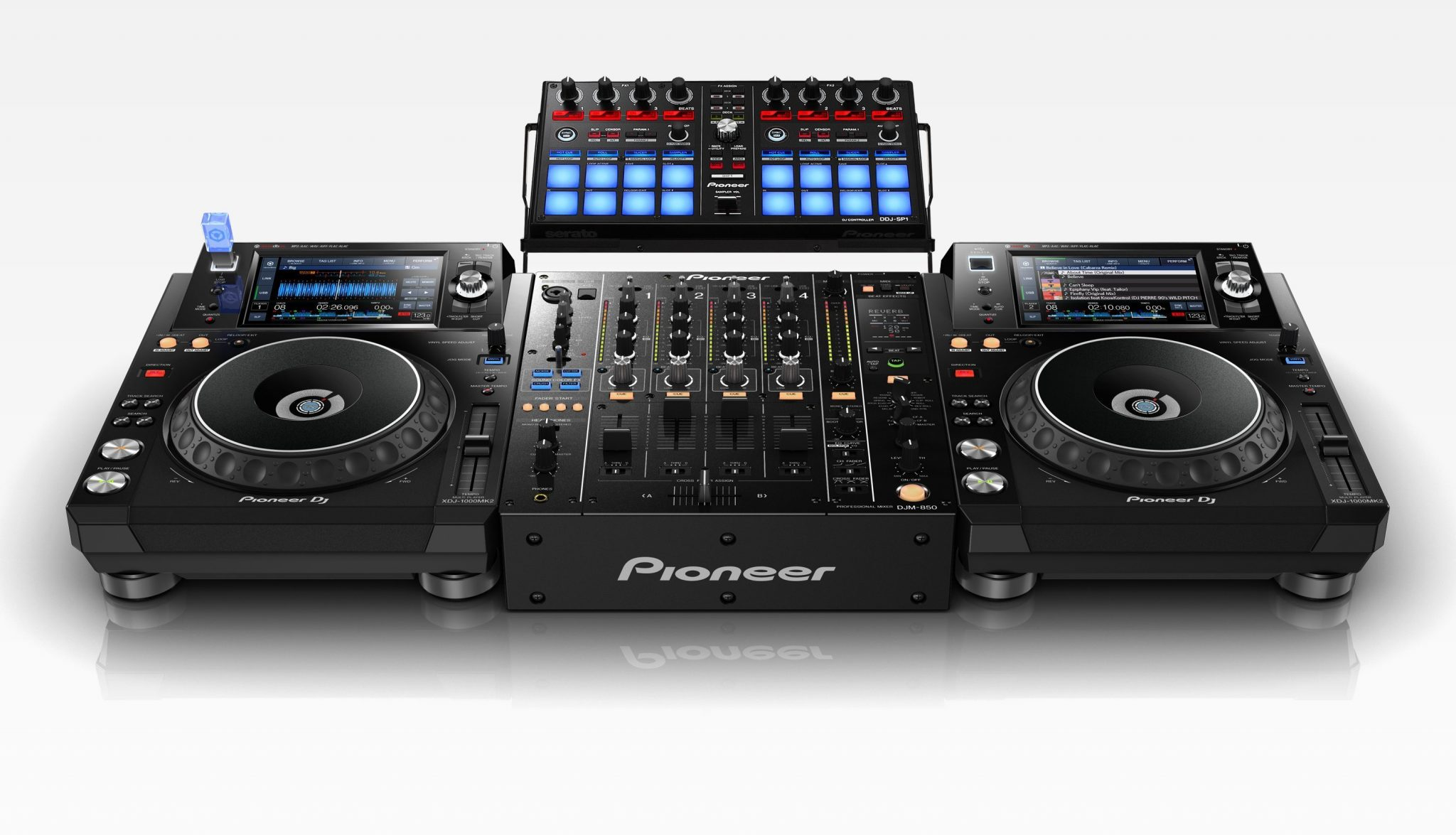 AVIC Z120BT in addition Shelf Systems besides Transcend External Hard Disk Drive External Storejet 500gb Black Orange likewise Product m Sony Cdx Gt430u p 23858 furthermore Watch. on pioneer audio system