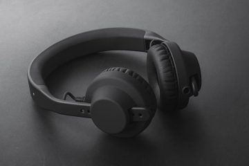 AIAIAI TMA-2 wireless dj headphones (3)