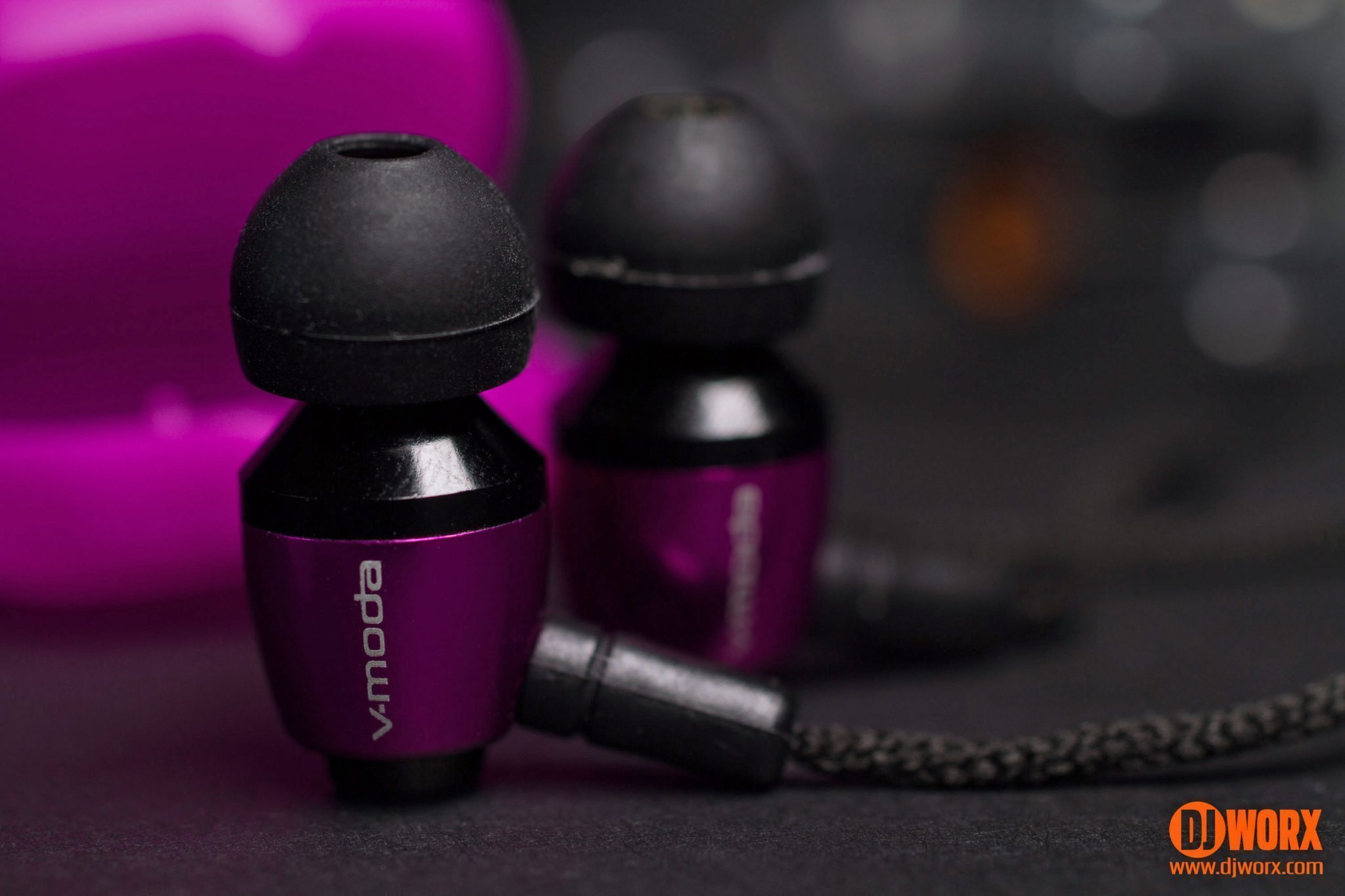 Flare Isolate ear plugs review (4)