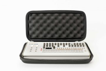 Magma CTRL boutique case Roland (4)