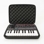 Magma CTRL boutique case Roland (3)