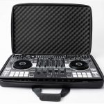 Magma CTRL boutique case Roland (2)