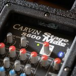 Carvin S600 series PA review (9)