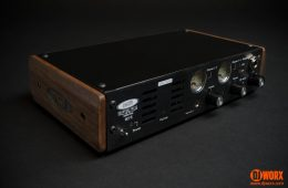 superstereo-sc78-3