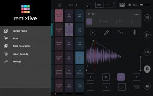 remixlive-3-import-tweak