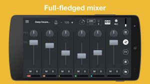remixlive-phone-3-full-fledged-mixer