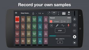 remixlive-phone-3-record-your-own-samples