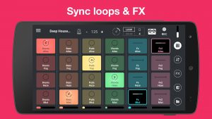 remixlive-phone-3-sync-loops