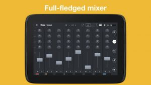 remixlive-tablet-3-full-fledged-mixer