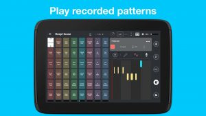remixlive-tablet-3-play-recorded