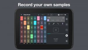 remixlive-tablet-3-record-your-own-samples