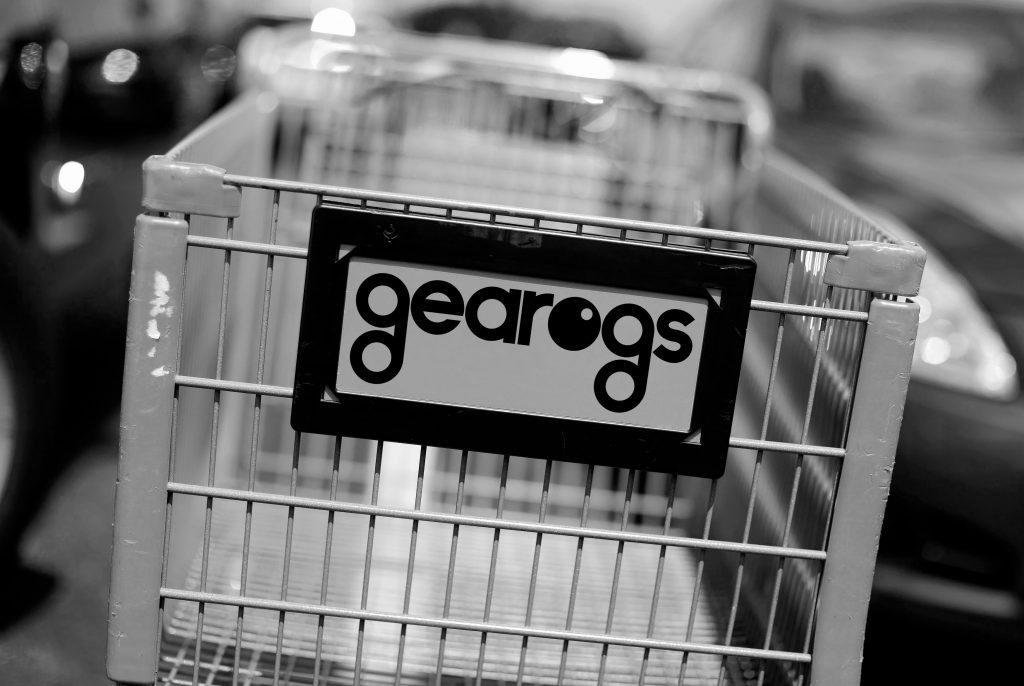 gearogs marketplace