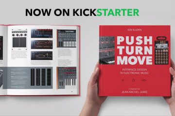 Push Turn Move Book kickstarter (2)