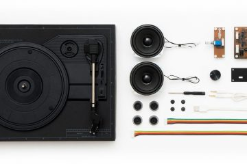 Spinbox kickstarter DIY turntable portablism (2)
