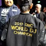 DMC World finals DJ Rena Japan Rane (3)