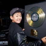 DMC World finals DJ Rena Japan Rane (2)