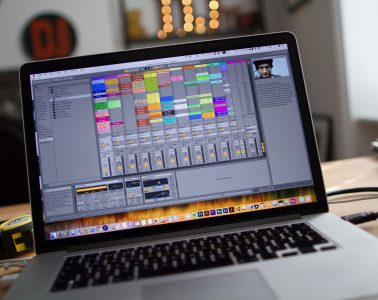 Ableton Live 10 beta review first look (3)