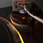 Denon DJ L12 Prime turntable review DJWORX (2)