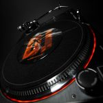 Denon DJ L12 Prime turntable review DJWORX (16)