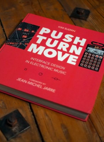 Push Turn Move Book Kim Bjorn (1)