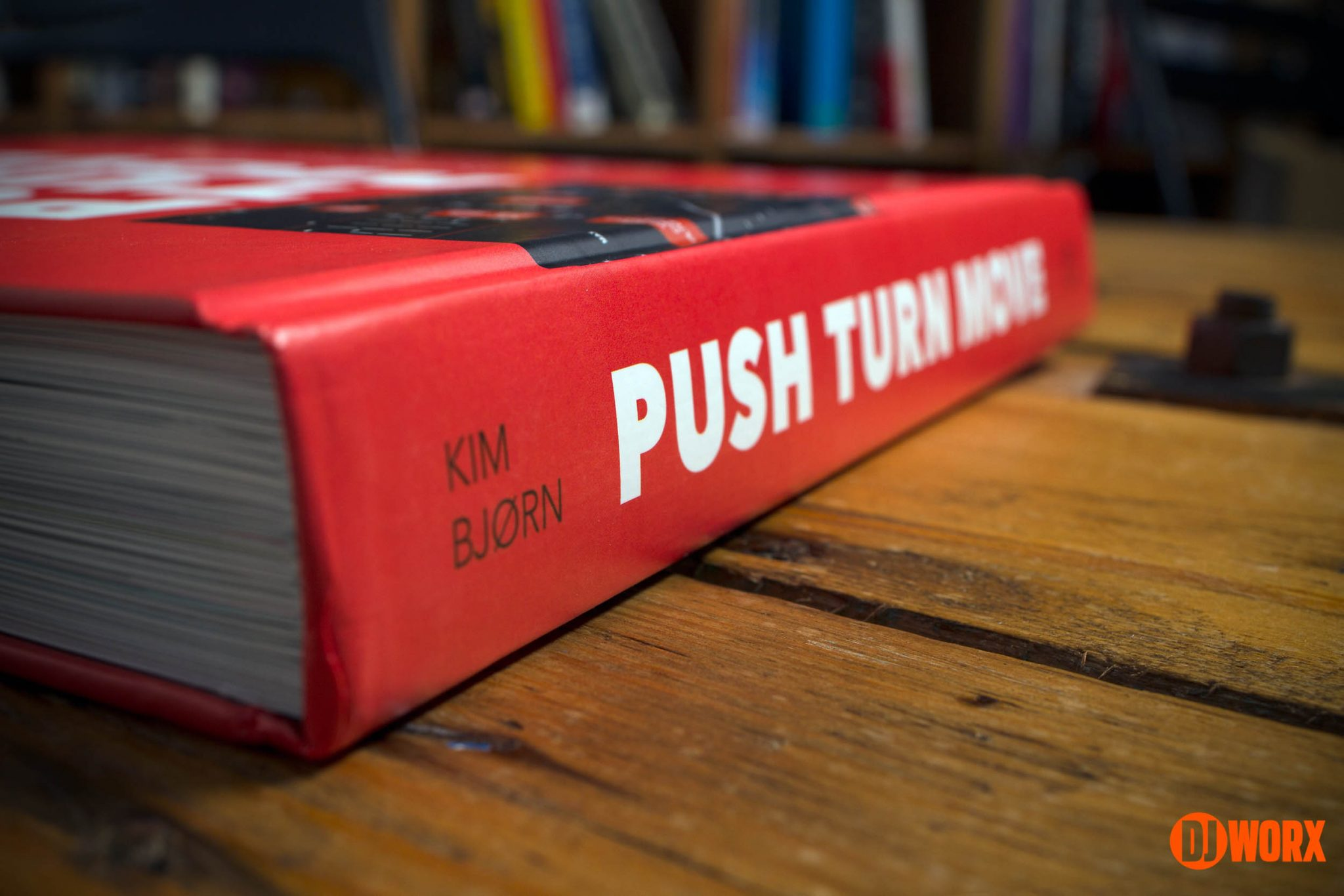 Push Turn Move Book Kim Bjorn (4)