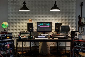 Ableton Live 10 now in open beta 2