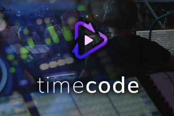 Denon DJ Prime and Timecode — no, not that timecode 6