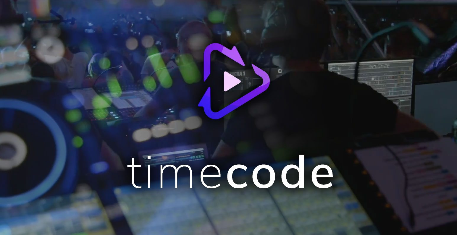 Denon DJ Prime and Timecode — no, not that timecode 3