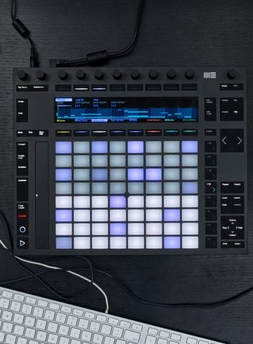 Ableton Live 10 released out now (6)