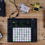Ableton Live 10 released out now (5)