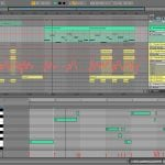 Ableton Live 10 released out now (2)
