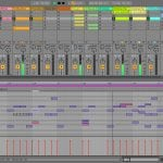 Ableton Live 10 released out now (1)