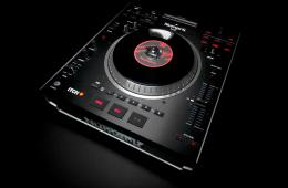 Revolutionary DJ gear (2)