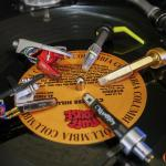 Ortofon Concorde MKII Mix Club DJ cartridge review (3)