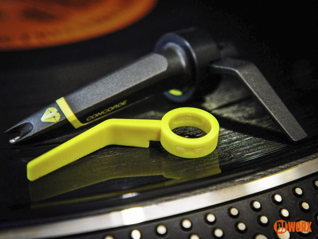Ortofon Concorde MKII Mix Club DJ cartridge review (6)