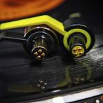 Ortofon Concorde MKII Mix Club DJ cartridge review (7)