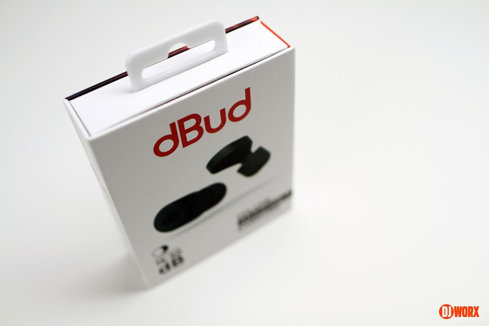 Dbud earplug review (1)